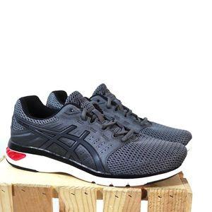 ASICS Men's Gel-Moya Mens Running Shoes